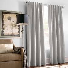 40 best curtains images on pinterest curtain panels grommet
