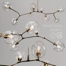 Branching Bubble 8 Lamps By Lindsey Adelman CLEAR-GOLD 3D Model In ... 2017 Itpa Spring Meeting Heavy Duty Truck Parts Semi Dozens Of Suspected Stolen Cars Found In Salvage Yard Nbc Chicago Branching Bubble 8 Lamps By Lindsey Adelman Darksilver 3d Model Pin Aaron On Adelmans Truck Parts Pinterest Corp Accsories Store Il 60617 Tvh Dailymotion Video Equipment 1 Lamp Clearblack 12va033696 12v71 Power Unit Youtube S Canton Oh Best 2018 C18 Wjh01687