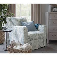 Crate And Barrel Verano Sofa Slipcover by 20 Best Slipcovers Images On Pinterest Slipcovers Upholstery