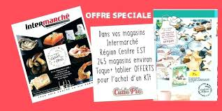 cuisine en promo cuisine en promotion 16 cuisine ikea promotion 2015