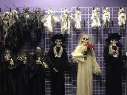 Halloween Club La Mirada Ca by 14 Well Stocked Shops For Scoring Halloween Costumes In La