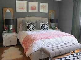 Female Young Adult Bedroom Ideas How To Decorate A