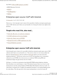Enterprise Open Source VoIP With Asterisk | Voice Over Ip | Voicemail Top Ip Telephony Application Of 2017 Astpp Powerful Open Percgan Jaringan Voip Video Call Menggunakan Asterisk Sip An Source P2p Encrypted Voip Application Pdf Download Available Malaysia Zabbix Enterpriseclass Distributed Magnus Softswitch And Billing Hack The Sec Communications Phone Systems Blair Leigh Enterprises Llc Digital Radio David Rowe Topics And Inextrixtechnologies Inextrix Twitter Arduino Mkr1000 With Headers From Nicegear New Zealands Open Voice Fidelity Technologies A Voip Equipment Distributor Cara Mehubungkan Gsm Gateway Yeastar Neogate Tg400 Dengan
