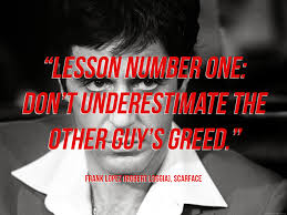 Scarface Bathtub Scene Script by 35 Best My Scarface Moments Images On Pinterest Scarface Quotes
