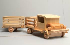 Reclaimed Wood Very Tuff FARM Truck And Trailer Woodworking Patterns For Antique Cars And Trucks Wood Farm Truck Ecofriendly Wooden Toy Car Kids Organic Amazoncom Fisherprice Thomas The Train Railway Dschool Truck Smiling Tree Toys Acvities Woodcrafts Daphne Dump A Wooden Toy With Movable Bed Handcrafted Monster Melissa Doug Stacking Cstruction Vehicles Custom Built Allwood Ford Pickup Munityplaythingscom Small Water Vector Image 18068 Stockunlimited Show Us Sidesstake Sides Please The 1947 Present