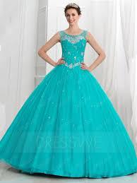quinceanera dresses cheap short quinceanera dresses for