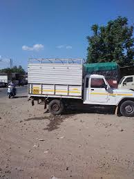 Top 50 Mini Trucks On Hire In Nagpur - Best Mini Trucks On Rent ... North Texas Mini Trucks Home For Sale Craigslist New Cars Upcoming 2019 20 Mahindra Supro Minitruck Features Specifications Top 10 Tata Ace On Hire In Padur Best Chevy S10 Truck Slammed Accsories And Photo Gallery Eaton 1999 Suzuki Stock1874 West Coast For Used 4x4 Japanese Ktrucks I Like My Coffee Black Mini Trucks Toyota Minis Utah Wildlife Network About Texoma Lowrider Page 15