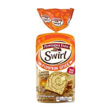 Pumpkin Pie Blizzard Calories Mini by 65 Pumpkin Spice Foods That Have No Business Being Pumpkin Spiced
