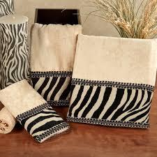 Purple Decorative Towel Sets by Decorative Towel Ideas Home Decorating Inspiration