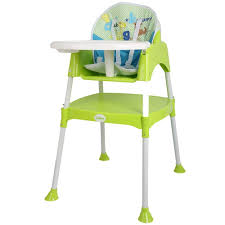 Little Miracle Beautiful-The Convertible Baby High Chair Study Table  Feeding Chair (With Cushion) - Green Safety 1st Adaptable 3position Lweight High Chair Adaptable Reverie 4999 Recline Grow 5stage Feeding Seat Baby With Tray Strong And Durable Plastic For Kidsplastic School Study Chairfeeding Kidsportable Kids 17 Overstock Gear 1stdisney Galaxy Portable Green Soft Dreams Travel Cot Babyhood Pink Safety Portable High Chair Alvffeecom Chairs Preciouslittleone Booster Seats At Kmart Hotels In Copley Square Boston