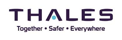 thales si e social 15th annual aviation summit u s chamber of commerce foundation