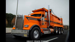 800HP Kenworth W900 Dump Truck - YouTube Kenworth T800 Wide Grille Greenmachine Dump Truck Chrome Gossers Trucking Excavating Incs Kenworth Dump Truck Flickr T800 2005pr For Sale Vancouver Bc 4 Axle Dogface Heavy Equipment Sales Although I Am Pmarily A Peterbilt Fa 2019 T880 7 205490r _ Sold Youtube 2005 W900 131 2017 T300 Duty 16531 Miles Great Looking New Duvet Covers By Rharrisphotos