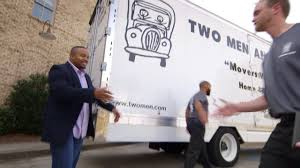 TWO MEN AND A TRUCK® National Commercial - Business Moving 10 Second ... Getting You There With Two Men And A Truck Long Distance And A Reports Revenue Increase Outlines Growth Plan Help Us Deliver Hospital Gifts For Kids Movers In Virginia Beach Va Two Men And Truck St Louis Mo Sacramento Moving Company Gives Advice On How To Men Truck By Syed Muntajib Issuu Brentwood Who Blog Page 9 Care Award Wning Team Can Many Boxes Ottawa Album Google