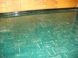 Large Image For Vintage Retro Asbestos Floor Tile By Linoleum Flooring Sale Square And Rectangle Ret Rug In Kitchen