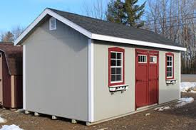 rent to own storage buildings sheds and barns