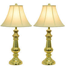 Maitland Smith Lamps Ebay by Brass Touch Lamps Ebay
