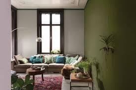 Popular Living Room Colors Benjamin Moore 2016 interior paint colors most popular living room colors