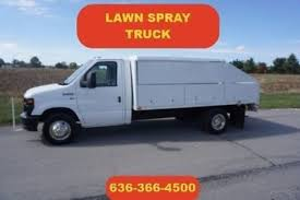 Ford Landscape Trucks For Sale ▷ Used Trucks On Buysellsearch Isuzu Lawn Care Crew Cab Debris Dump Van Landscape Box Youtube Fleet Equipment Village And Town Of Somers Used 2008 Mitsubishi Fe125 Landscape Truck For Sale In New Npr Mj Truck Nation Chevy Inventory Florida New Used Sales 2001 Gmc C3500 Sierra 10 Foot Dump Original Trucks Great Trucks For Sale In Nc Ford F Sd On Buyllsearch Products Freemanrockcom 15 Luxury For Ideas