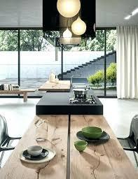table cuisine originale table cuisine originale table cuisine originale cuisine moderne à