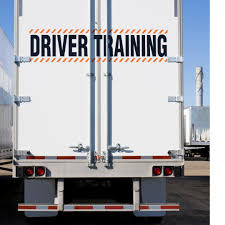 100 Weekend Truck Driving Jobs With Training