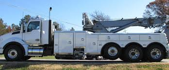 100 Ebay Tow Trucks For Sale Wreckers