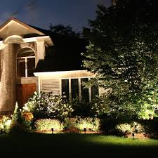 Spotlight Landscape Lighting With Hoont Bright Outdoor LED Solar ... Led Landscape Lighting Nj Hardscape For Patios Pools Garden Ideas Led Distinct Colored Quanta Garden Ideas Porch Lights Light Outdoor 34 Best J Minimalism Lighting Images On Pinterest Landscaping Crafts Home Salt Lake City Park Utah Archives Wolf Creek Company Design Pictures Twinsburg Ohio And Landscape How To Choose Modern Necsities