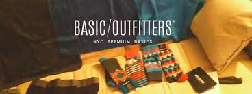 Basic Outfitters Shark Tank Update - Slubne-suknie.info Mobil 1 Rebates At Parcipating Retailers Sportsmans Guide Tshirt Basic Logo 705612 Tshirts Rio Hotel Buffet Coupon Rickysnyc Com Coupons Promo Codes Shopathecom How The Coupon Pros Find Hint Its Not Google Sprezza Box March 2017 Review Whats Up Mailbox Official Americade Program By Christian Dutcher Issuu Everything You Need To Know About Online Bylt Basics Home Facebook Jual Outfitters Baju Lengan Pjang Atasan Kota State Of New Jersey Employee Discounts Get An Hp Student Discount