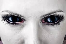 Cheap Prescription Halloween Contact Lenses by Are Halloween Eye Contacts Safe Fresh Lens Contact Lenses Canada