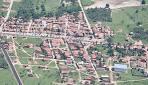 imagem de Vila Nova do Piauí Piauí n-11