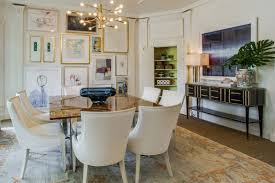 Cool Ceiling Lighting For Modern Dining Room Decoration With Furniture Consignment Dallas And Table Lamp Also