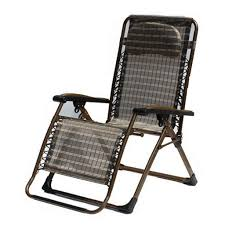 Amazon.com : Folding Chair Fashion Outdoor Garden Recliner ... Adirondack Folding Chair Hans Wegner Midcentury Danish Modern Rope Style Bolero Grey Pavement Steel Chairs Pack Of 2 English Black Lacquer And Parcelgilt Campaign Amazoncom Fashion Outdoor Garden Recliner Classic Series Resin 1000 Lb Capacity Wedding Fishing Folding Chair Icon Black Monochrome Style Drive Lweight Cane With Sling Seat Buffalo Study With Writing Pad Buy Antique Wood Chairfolding Boardfolding Product On Samsonite Hire