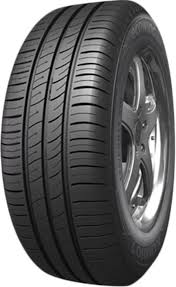 Buy New Kumho Tyres - My Cheap Tyres Kumho Road Venture Mt Kl71 Sullivan Tire Auto Service At51p265 75r16 All Terrain Kumho Road Venture Tires Ecsta Ps31 2055515 Ecsta Ps91 Ultra High Performance Summer 265 70r16 Truck 75r16 Flordelamarfilm Solus Kh17 13570 R15 70t Tyreguruie Buyer Coupon Codes Kumho Kohls Coupons July 2018 Mt51 Planetisuzoocom Isuzu Suv Club View Topic Or Hankook Archives Of Past Exhibits Co Inc Marklines Kma03 Canada