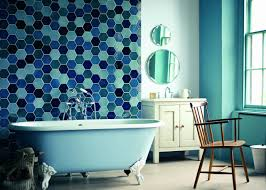 Cobalt Blue Bathroom Decor Fresh Bathroom Paint Colors With Gray ... The 12 Best Bathroom Paint Colors Our Editors Swear By Light Blue Buildmuscle Home Trending Gray For Lights Color 23 Top Designers Ideal Wall Hues Full Size Of Ideas For Schemes Elle Decor Tim W Blog 20 Relaxing Shutterfly Design Modern Tiles Lovely Astonishing Small