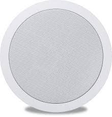 Black Ceiling Tiles 2x4 Amazon by Polk Audio Mc60 In Ceiling Speaker At Crutchfield Com