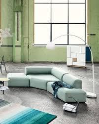 lounge stehle möbeldesign stehlen wohnzimmer wohnen