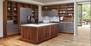 modelle cron küchen