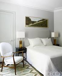 100 Swedish Bedroom Design 25 Rugs Dreams Are Made Of Small Bedroom