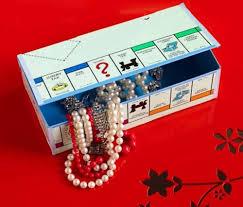 Organization Board Game Storage