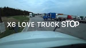 November 22, 2018/1379 Time Lapse Loves Truck Stop Sheboygan ... Loves Truck Stop Hwy 99 Medias On Instagram Picgra Dallas Love Field Twitter Food Trucks Are Right Outside Of Stops Near Me Trucker Path New In Terre Haute Desert Friday Link Our Ruins St Louis Missouri July 9 2018 Travel Countr Competitors Revenue And Employees Owler Company Profile Northern Arizona Youtube Fileloves Sign Santa Rosa Nmjpg Wikimedia Commons An Ode To Trucks An Rv Howto For Staying At Them Girl Fire Burns Popular North Little Rock