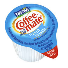 Drinking Coffee Flavored With Creamer Is Typically Not Okay For A Ketogenic Diet