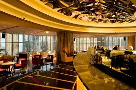 100 Atelier M Opens In Dubai Haute Living