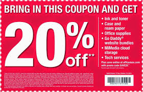 Macys Online Coupon Code November 2018 / Mens Wearhouse Coupons ... Roc Race Coupon Code 2018 Austin Macys One Day Sale Coupons Extra 30 Off At Or Online Via Promo Pc4ha2 Coupon This Month Code Discount Promo Reability Study Which Is The Best Site North Face Purina Cat Chow Printable Deals Up To 70 Aug 2223 Sale Ad July 2 7 2019 October 2013 By October Issuu Stacking For A Great Price On Cookware Sthub Jan Cyber Monday Camcorder Deals 12 Off Sheet Labels Label Maker Ideas 20 Big