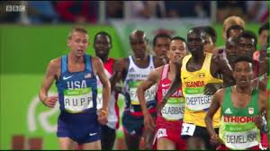 Britains Most Decorated Soldier Ever by Mo Farah Set For Knighthood As U0027double Double U0027 Caps Team Gb U0027s Best