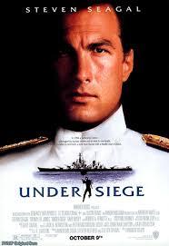 siege med siege linked dvd unsg 29 99 cart the of e