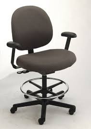 Chair Computer Chairs For Fat Guys Large Computer Chair Office