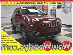 Luxury Jeep Kansas City | Chevrolet Jeep Car Craigslist Kansas City Cars And Trucks Best Car 2017 Robberies Two More Plead Guilty In Kcarea Transwest Truck Trailer Rv Of Kansascity Org 2018 47 Amarillo Farm And Garden Zl9o Educinformationus Iowa City Dating Adult Dating With Hot Persons Craigslist Kansas Missouri Cars Trucks Archives Bmwclub Shit I Have To Put Up Flagging 23 Unique Used Ingridblogmode New Kc Food Betty Raes Ash Bleu Mcgonigles Pie 5 Of 2005 Ford Austin