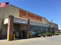 Pictures: 111 E Linwood Blvd Kansas City Mo 64111, - Longfabu Home Depot Has Plan To Accommodate Outdoor Storage Penske Truck Rental Reviews Stock Photos Images Page 3 Alamy Pictures 111 E Linwood Blvd Kansas City Mo 64111 Longfabu New Friends At The Home Depot Trucks Pickup For Rent Authentic Enterprise Moving Purchase From Can Turn Into A Solutions Supplies The Companies Comparison Reserve Truck Recent Deals