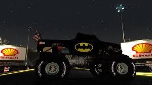 GTA Gaming Archive Monstertruck For Gta 4 Fxt Monster Truck Gta Cheats Xbox 360 Gaming Archive My Little Pony Rarity Liberator Gta5modscom Albany Cavalcade No Youtube V13 V14