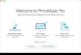 How to Transfer Music from PC Mac puter to iPhone X