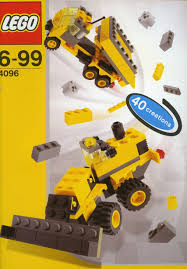 100 Lego Cement Truck Tagged Mixer Brickset LEGO Set Guide And Database